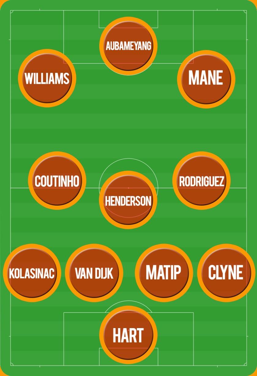 Liverpool XI.jpg