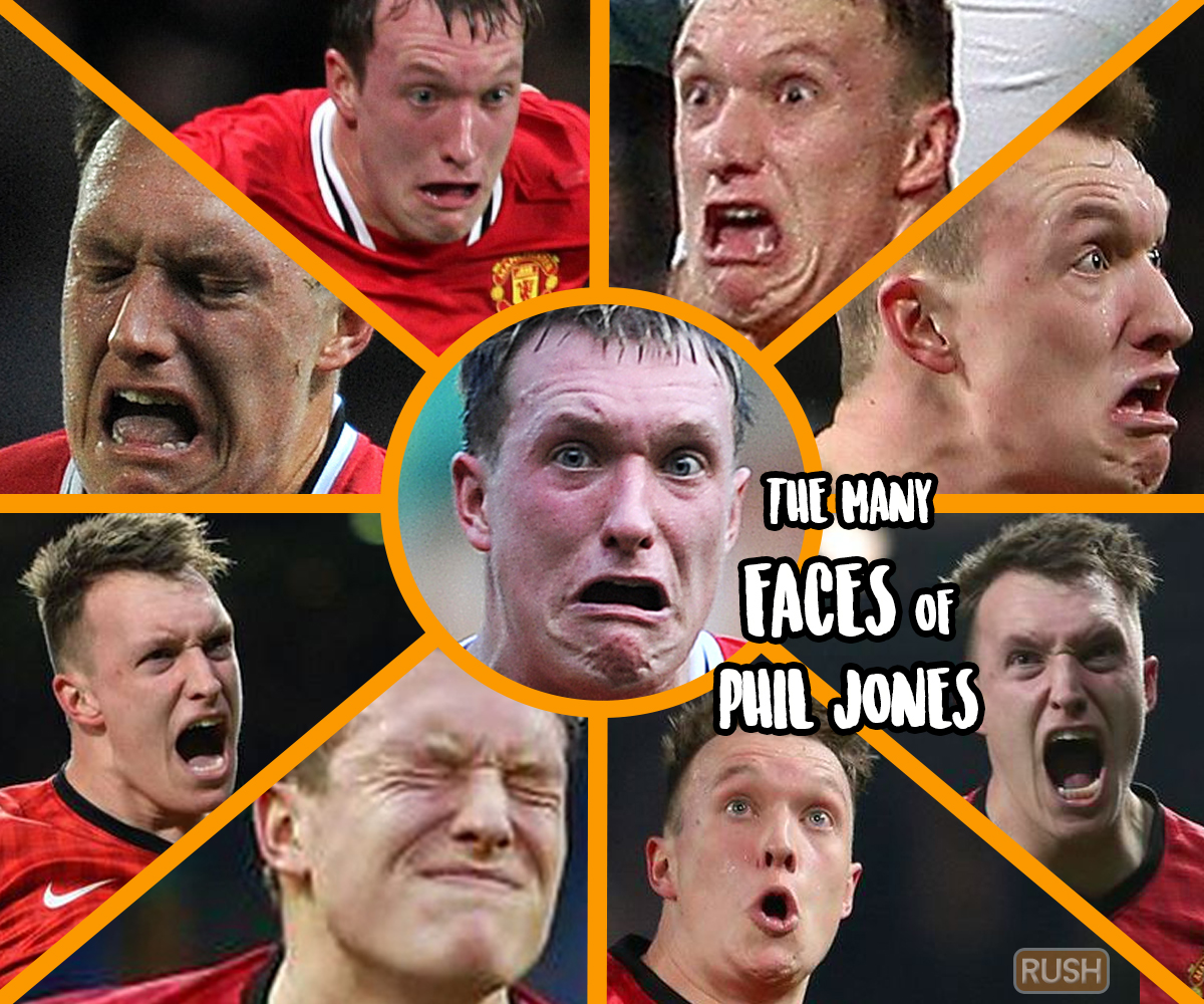 the-many-faces-of-phil-jones.jpg